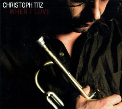 Christoph Titz