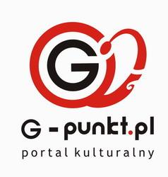 G-punkt.pl