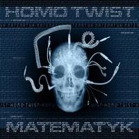 Homo Twist - Matematyk