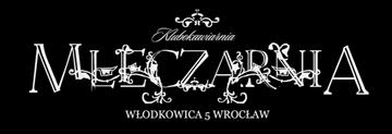 mleczarnia_logo.jpg
