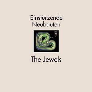 Vos derniers achats métalliques - Page 9 Neubauten_jewels_300